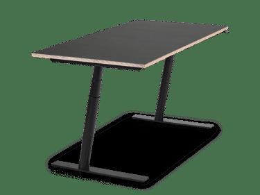 Danish Designer Office Furniture