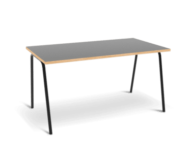 Table for canteens
