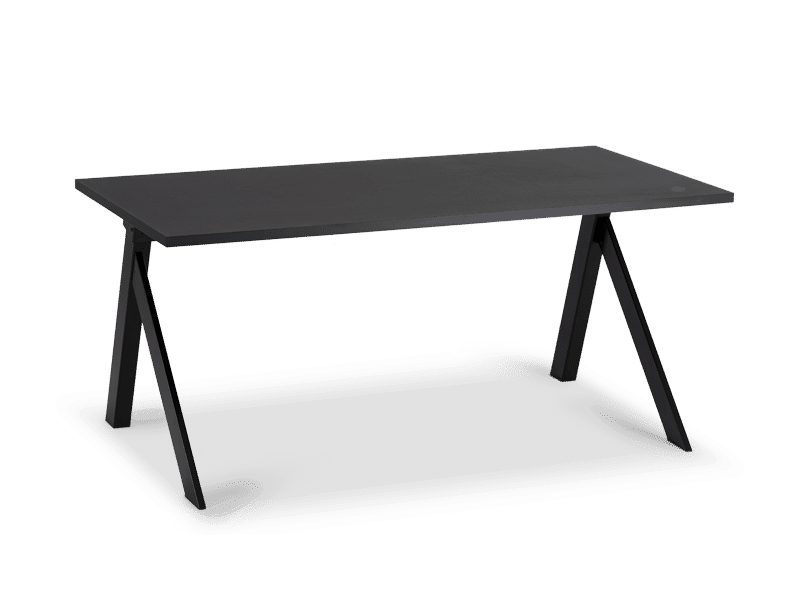 K2 Table - Designer height adjustable table