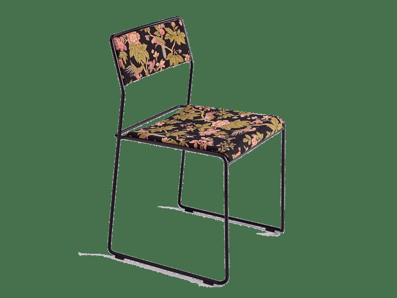 Stackable conference chair unique scandinavian design classic